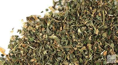 15g Dried Catnip - Winter sale now on! ** Free Delivery** -- UK Seller