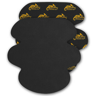 Helikon Tex Low Profile Protective Pad Inserts Knee Pads Tactical Neoprene