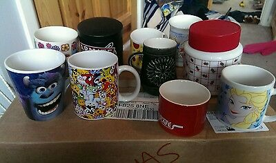 kitchen job lot some vintage collection only car boot resell