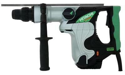 "Hitachi DH40MR 1-9/16"" 2-Mode SDS Max Shank Rotary Hammer"