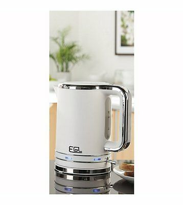 EGL Toaster Kettle and Filter Coffee Maker