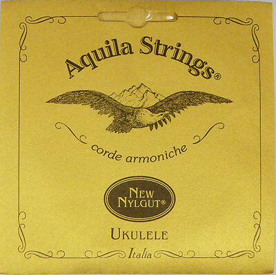 Aquila Tenor Low G String - 16U Single String