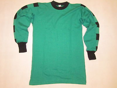 Palme Goal Keeper TRICOT jersey camiseta maglia maillot Vintage Shirt 60s 105 6