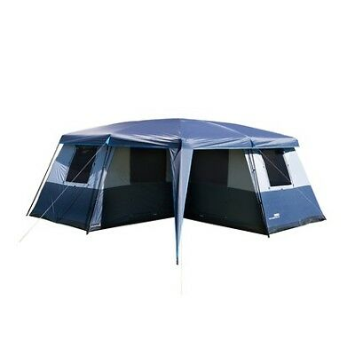 Wanderer Homestead Tent - 12 Person