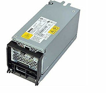 Dell PowerEdge 1800 Power Supply DPS-650BB A