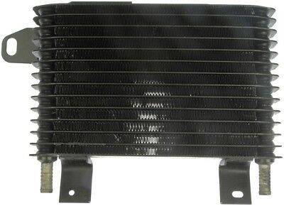 Auto Trans Oil Cooler Dorman 918-200