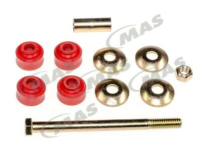 Suspension Stabilizer Bar Link Kit Front/Rear MAS SK90308