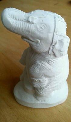 Latex Animal Moulds