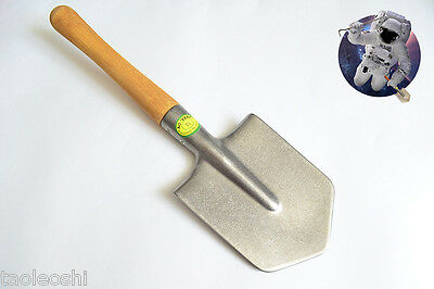 Titanium military shovel (without case)