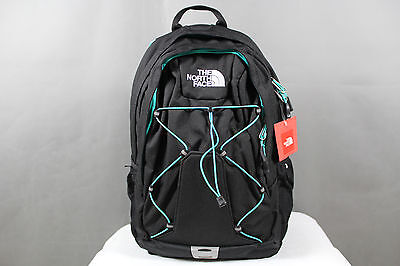 Nwt The North Face Women's Jester Backpack One Size 100% Authentic W/shipping