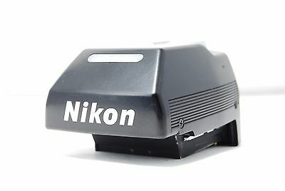 Nikon DP-20 DP20 View Finder for F4, F4S  SN6170103