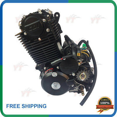 250cc engine, Shineray 250CC air cooled motorcycle engine, CB250,free engine kit