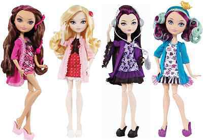 Ever After High Doll Replacement Clothing Parts Accessories - CHOICE