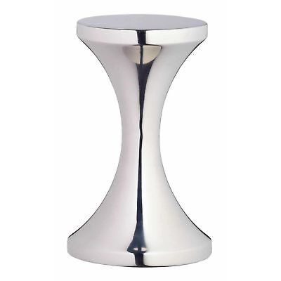 Kitchen Craft Le Xpress Stainless Steel Coffee Tamper