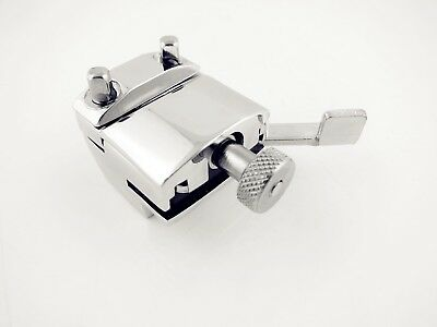 Snare Drum Strainer / Throw-Off Snare Strainer with Screws