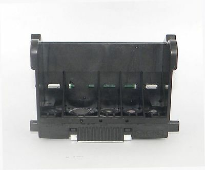 Original Printhead for Canon IP5300 IP4500 MP610 MP810 FOR REFURBISHMENT only