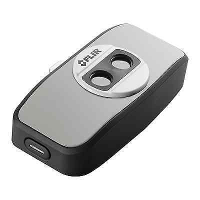 FLIR ONE Thermal Imaging Camera for Android Devices