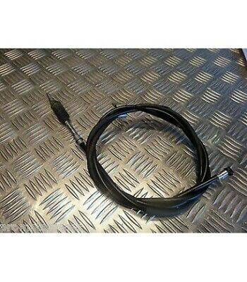 cable frein arriere origine scooter piaggio zip 2 temps 2010