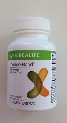 HERBALIFE THERMO BOND.  Free US Shipping!