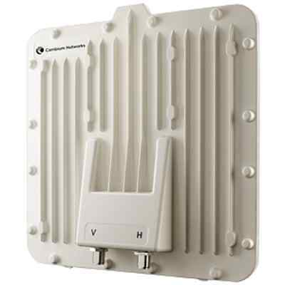 Cambium PTP 500 25 Mbps Connectorized Link (2 Radios) - NEW