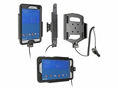 Brodit 512703 Support Voiture Samsung Galaxy Tab 4 70 SMT230 avec Chargeur...
