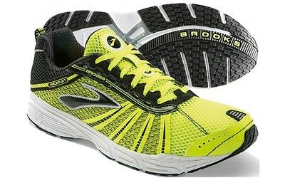 Brooks Unisex Racer ST5 Many Sizes and Colors