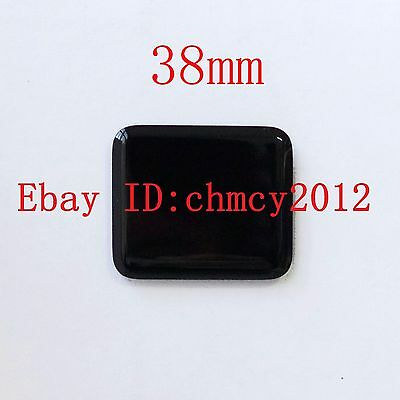 Original LCD Assembly Fit Apple Watch iWatch Display Screen 38mm Repair Part