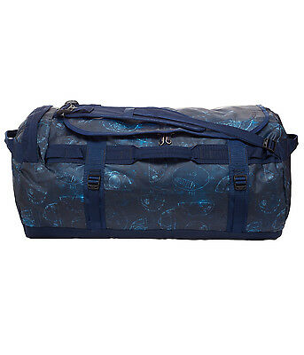 The North Face Basecamp Duffel L  RRP £110.00