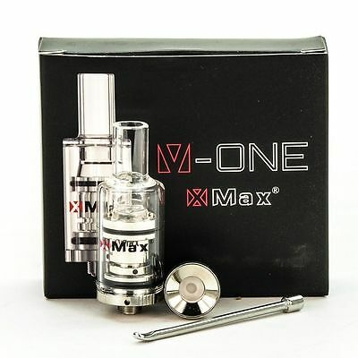 V-One Accessories  Xvape V-One Spares Ceramic Plate Coils Etc UK Seller