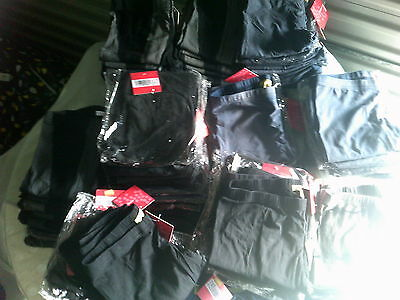 *BIG SALE* Take your Pick - Womens variety leggings Size 6 8 10 12...  available
