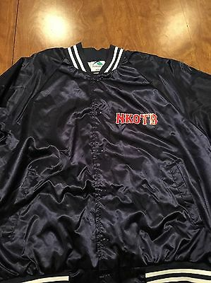 New NKOTB New Kids on The block FENWAY rare concert tour jackets Sizes AVAILIBLE