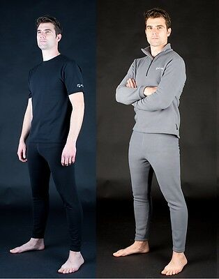 Guy Cotten Activ Moresby Leggings / Trousers / Base Layer / Fishing / Sailing