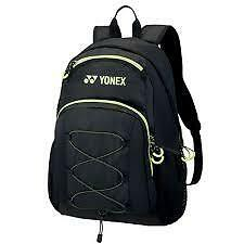 New Collection Yonex 4512 Performance Badminton Racket Backpack Carry