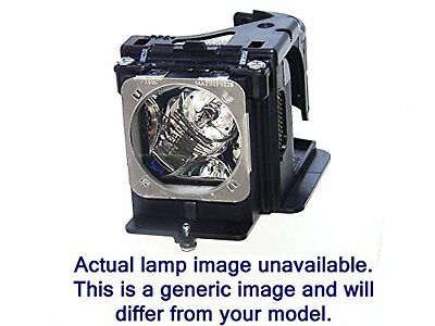 Lamp for H6520bd - P1510-