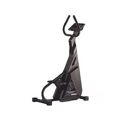 Stairmaster stepper 4400CL
