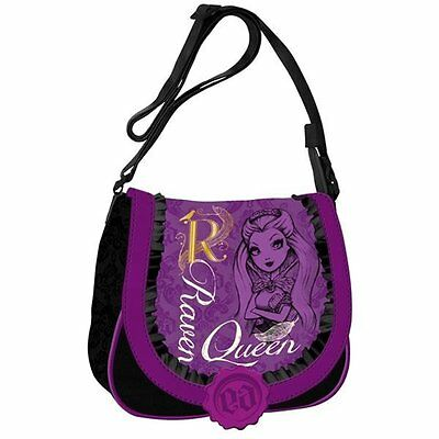 Ever After High - Borsa Tracolla