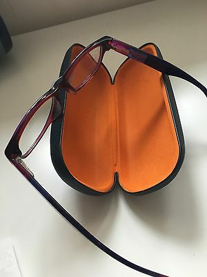 Ladies Scout Eye Candy Glasses