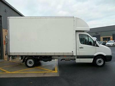 Man and Luton Van Croydon,Removals, Piano Removals and IKEA Deliveries.