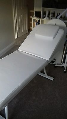 Monaco Beauty Couch - BRAND new, never used.