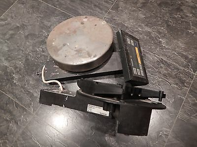 Sartorius Paint Mixing Digital Scale PMA7500-X00C Electronic Lab Weight Mix LCD