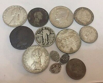 Lot Coin