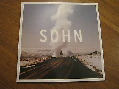Sohn  Tremors Lp