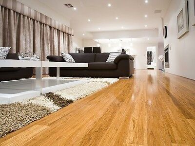 Bamboo Flooring Clearance Sale $37 A Square Metre