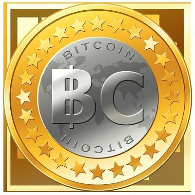 Bitcoin .25 BTC Deposited quick and directly to your Virtual wallet 0.25 FAST