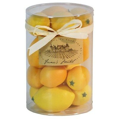 Silkroute NB27806 Lemons in the Box