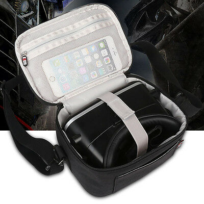 Travel Carrying Storage bag Flash Drive USB Cable Organizer bag For Canon cp910