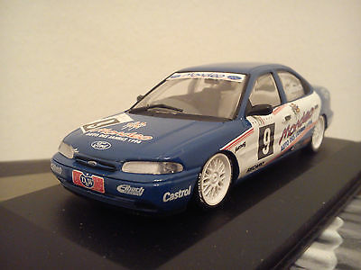 Ford Mondeo STW 1994 1/43