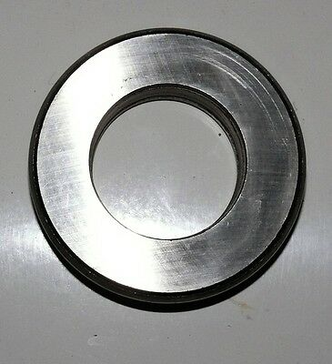 FORD CONSUL,ZEPHYR,ZODIAC Mks 1,2,3 CLUTCH RELEASE BEARING