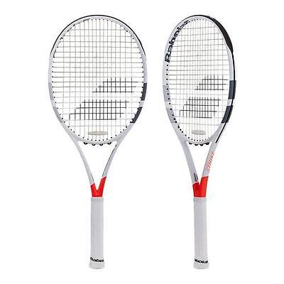 2017 Babolat Pure Strike Team Tennis Racket New Model