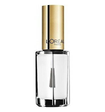 Loreal Le Vernis 000
